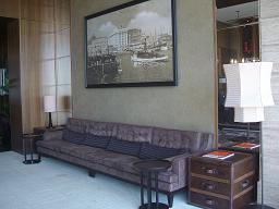 オリエンタルホテル 012a.JPG