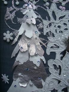 クリスマス 009a.JPG