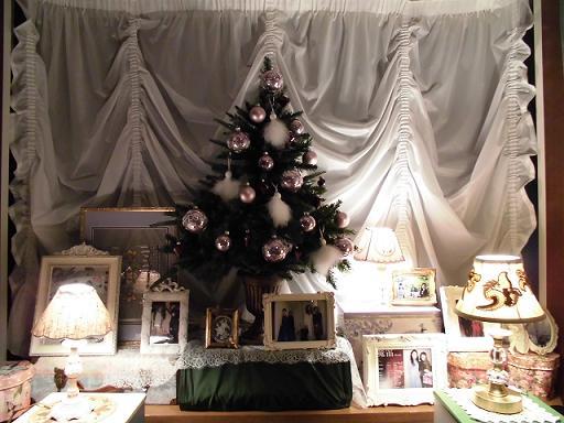 クリスマスツリ-2013 009a.JPG