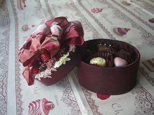 チョコレ-トボックス 008a.JPG