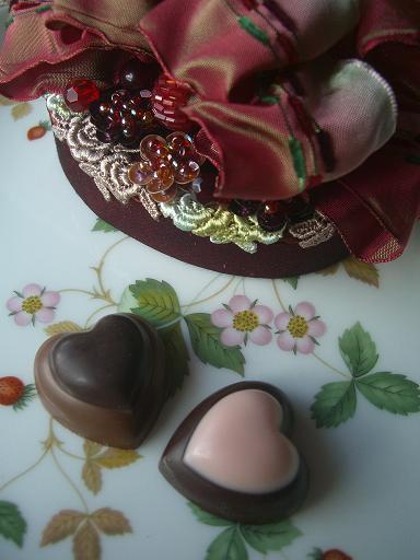 チョコレ-トボックス 010a.JPG