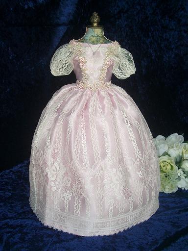 ピンクドレス 024a.JPG