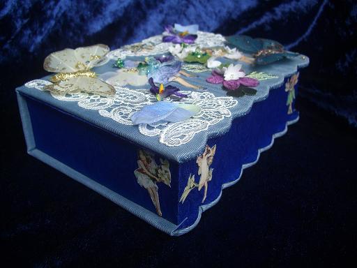 フェアリ-BOX 032a.JPG