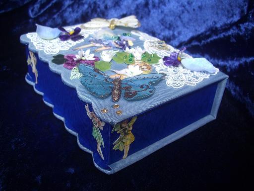 フェアリ-BOX 034a.JPG