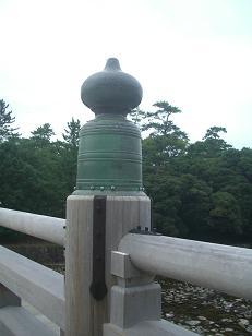 伊勢志摩 036a.JPG