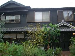 岡本 011a.JPG