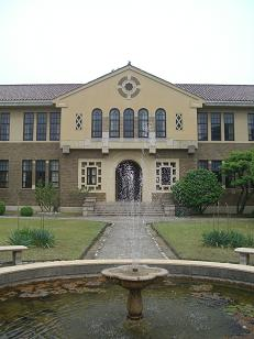 岡田山 014a.JPG