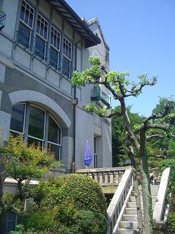 神戸迎賓館 028a.JPG