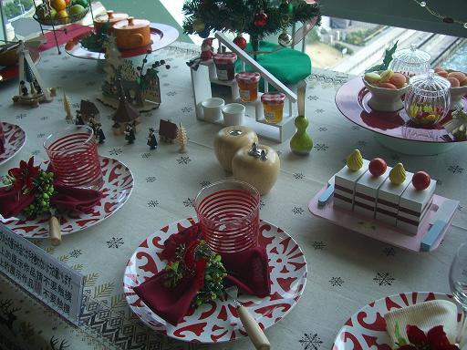 舞子クリスマス 014a.JPG
