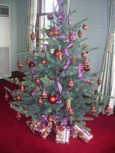 舞子クリスマス 055a.JPG
