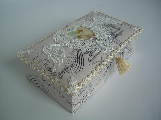 box 008a.JPG