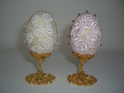 egg 009a.JPG