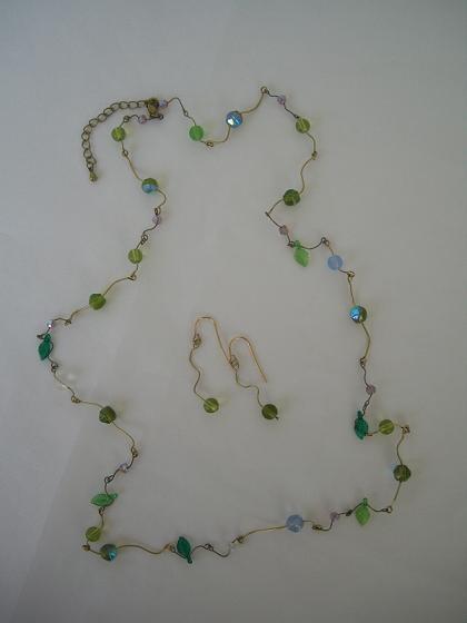 green 013a.JPG