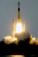 liftoff_t1_02_s.jpg